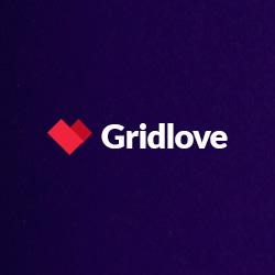 gridlove_ad_125x125_01.jpg