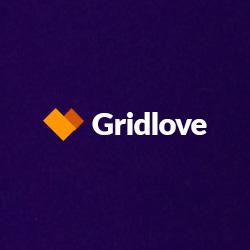 gridlove_ad_125x125_02.jpg