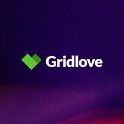 gridlove_ad_125x125_03.jpg