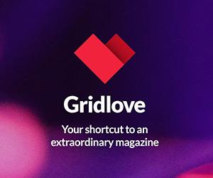 gridlove_ad_300x250.jpg