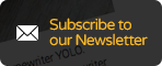 Subscribe ot our Newsletter