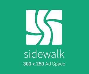 sidewalk_ad_300x250_02.jpg
