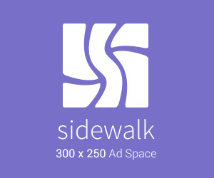 sidewalk_ad_300x250_03.jpg