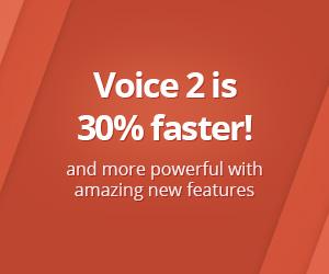 voice_banner_300x250_2.jpg