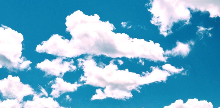 Limit number of tags in WordPress tag cloud widget