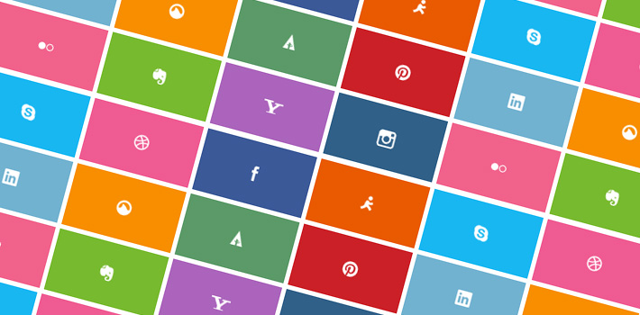 Asynchronously load social media share buttons in WordPress