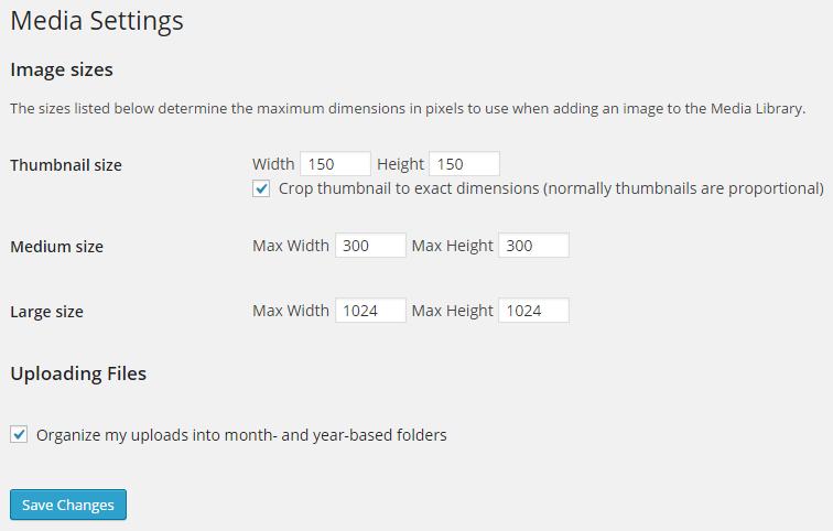 meks_wp_media_settings