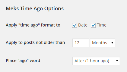 meks_time_ago_options
