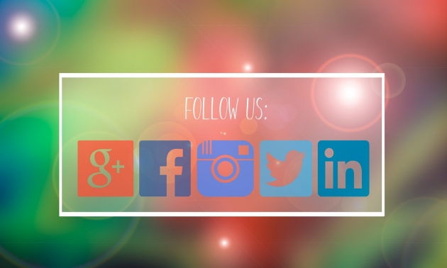 wordpress and social media a match made in heaven