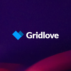 gridlove_ad_125x125_04.jpg