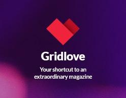 Gridlove