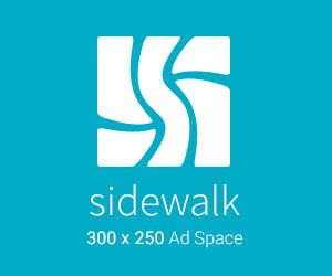 sidewalk_ad_300x250.jpg