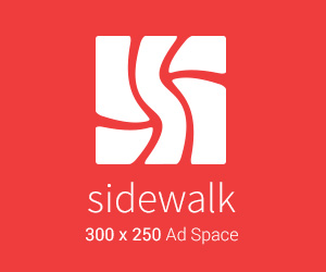 sidewalk_ad_300x250_01.jpg