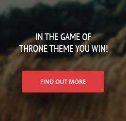 throne_ad_300x250.jpg