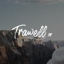 trawell_ad_125_1.jpg