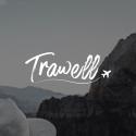 trawell_ad_125_2.jpg