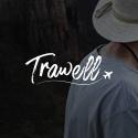 trawell_ad_125_3.jpg
