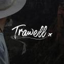 trawell_ad_125_4.jpg