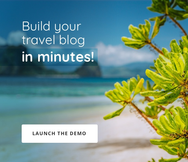 trawell_tk_01 Trawell - Travel Blog Elementor Template Kit theme WordPress