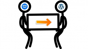 How to move from Weebly to WordPress? Our step-by-step guide