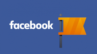 How to create a Facebook Page for your blog (plus PRO tips)