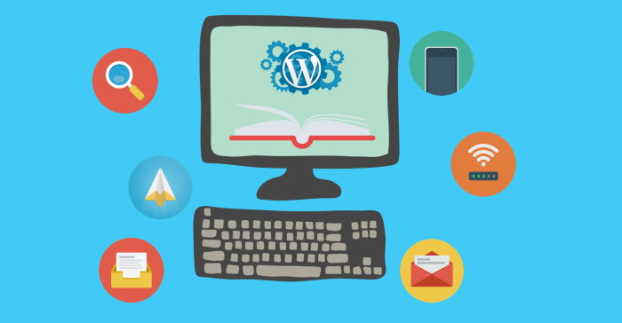 Digital storytelling with WordPress – an all-in-one guide to make your web stories pop!